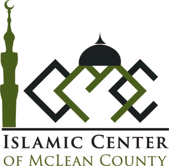 Islamic Center of Mclean County
